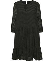 genette dress