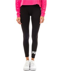 leggings ess logo leggings 851818.01