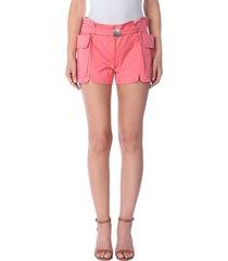 philosophy di alberta ferretti shorts
