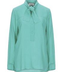 gucci blouses