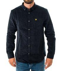 shirt lw1202v.z271
