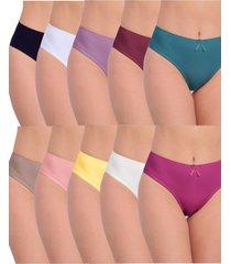 body vip lingerie frente única cinza - kanui