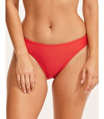 rene bikini bottom