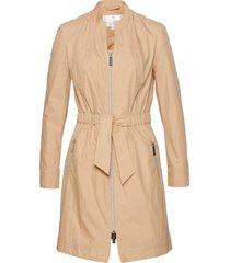 cappotto (beige) - bpc selection premium