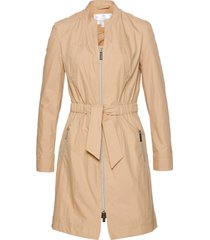 cappotto (beige) - bpc selection premium