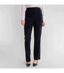 pantalón  corte básico w97117