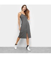 vestido acostamento tubinho curto fashion