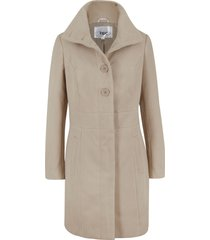 cappotto (beige) - bpc bonprix collection