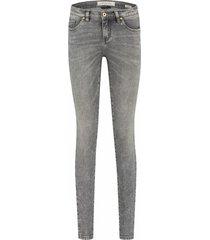 jeans pippa