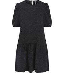 pcillu 3/4 dress d2d tops