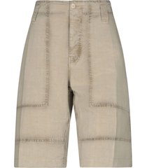 2w2m shorts & bermuda shorts