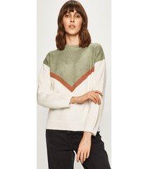 roxy - sweter