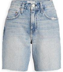 emery 90's shorts
