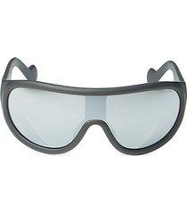 65mm shield sunglasses