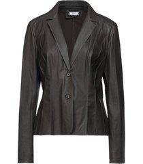 desa collection suit jackets