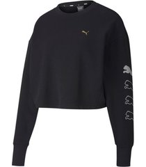 sweater puma 581755