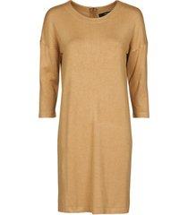 korte jurk vero moda vmglory