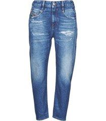 boyfriend jeans diesel d-fayza