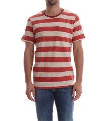 12117731 ryton t-shirt en tank tops