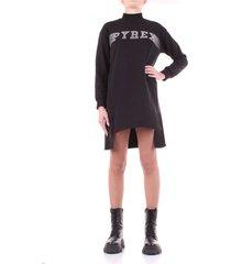pyrex 41750 dress