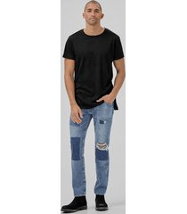 jeans 511 slim fit jupiter warp