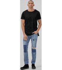 jeans 511 slim fit jupiter warp