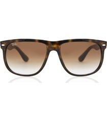 gafas de sol ray-ban ray-ban rb4147 highstreet 710/51