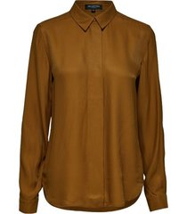 slfarabella-odette shirt