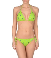 ralph lauren bikinis