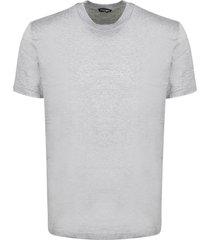 3pack t-shirt