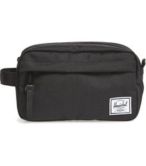 herschel supply co. chapter carry-on dopp kit