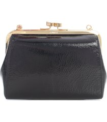 furla evening mini clutch