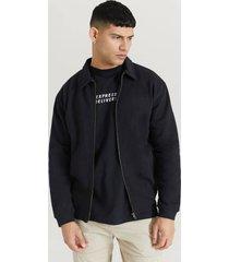 jacka jersey bomber jacket