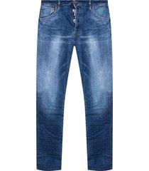 baller jean jeans