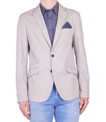 slimfit blazer jacket