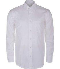 camisa formal textura unicolor slim fit 94740