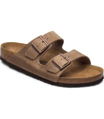 arizona shoes summer shoes sandals brun birkenstock