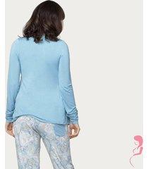 cake lingerie pyjamabroek crème brulee zwangerschap
