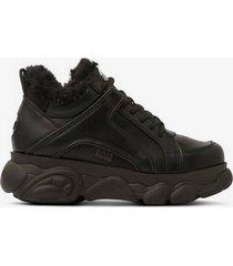 sneakers corin