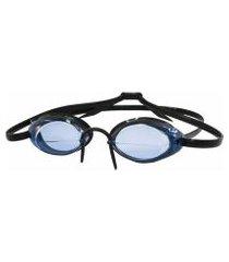 óculos de natação hydroflow