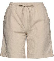 sc-cissie bermudashorts shorts beige soyaconcept