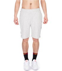 korte broek fila tristan sweat short