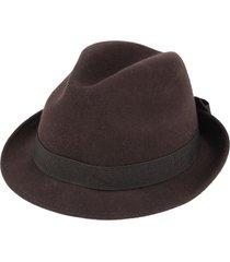 raffaello bettini hats