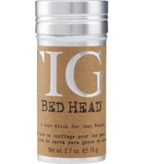 tigi bed head hair stick, 2.7-oz, from purebeauty salon & spa