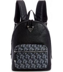 mochila neo backpack guess