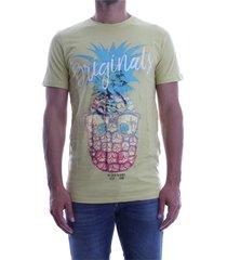 12138455 surf t-shirt