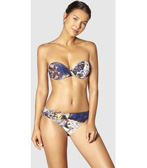 bikini ory graphics 2-delige set