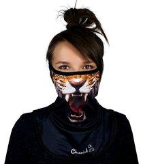 komin jaguar