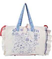 bennybelle handbags