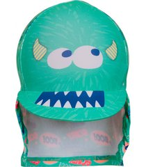 gorro  uv50 verde h2o wear